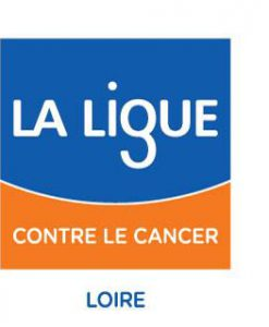 Ligue contre le cancer de la Loire